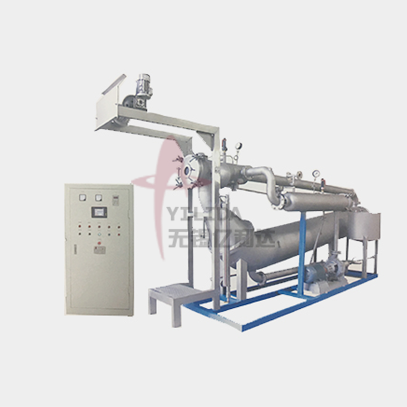 YLD百搭中样机  Multi-purpose Medium-size Sample Machine